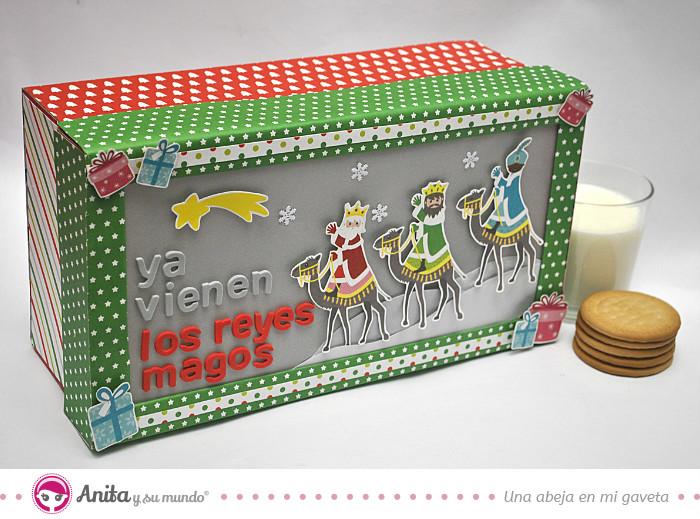 como-hacer-una-caja-de-luz-de-navidad