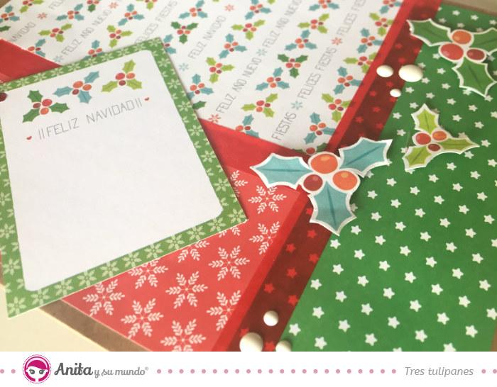 hacer-bolsa-para-regalo-navidad1