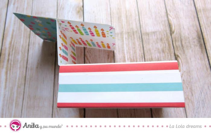 manualidad-papel-facil-caja-anita-y-su-mundo