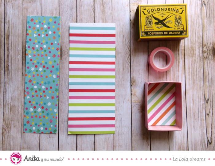 manualidades-cajita-sorpresa-papel