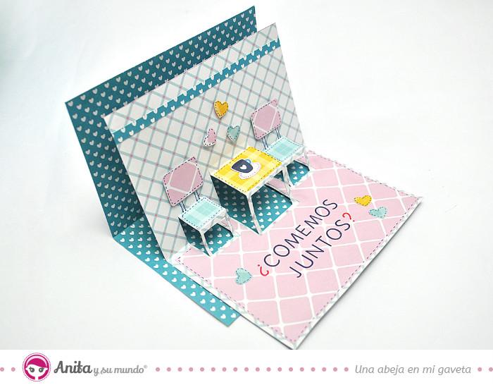 manualidades-con-papel-invitacion-anita