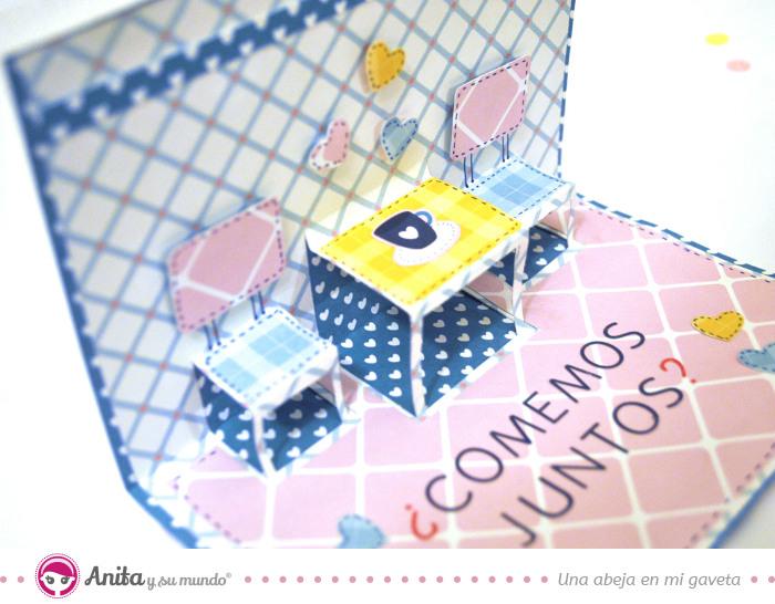 manualidades-papel-invitacion-anita