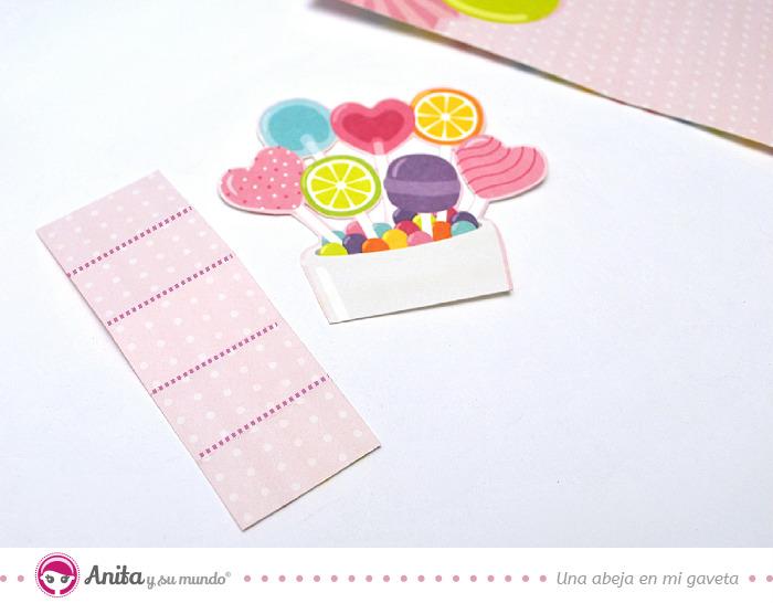 manualidades-tarjeta-pop-up