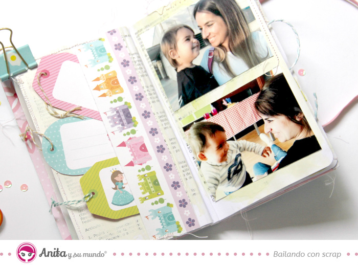 project-book-scrapbooking