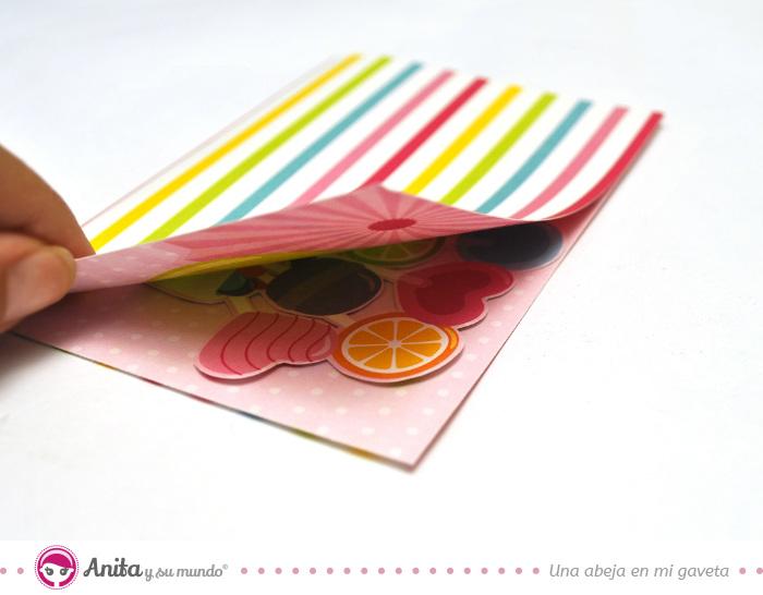 tarjeta-pop-up-cumpleanos-anita-y-su-mundo