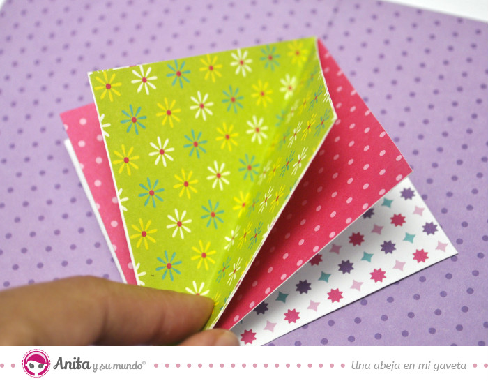 tarjetas-pop-up-papel-paso-a-paso
