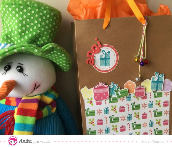 tutorial-bolsas-regalo-anitaysumundo