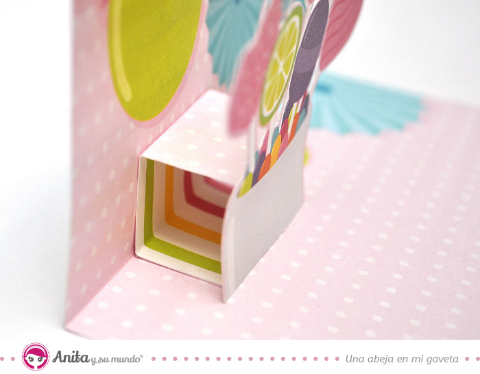 tutorial-tarjeta-pop-up-anitaysumundo