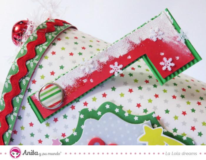 brads-navidad-anitaysumundo
