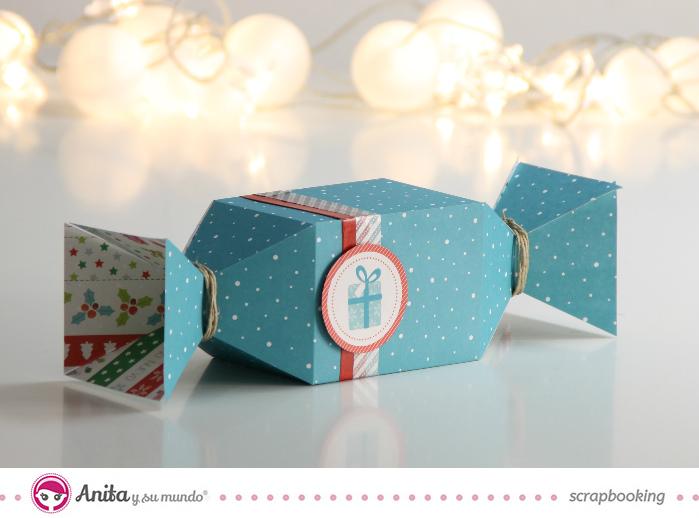 como hacer cajas para regalos de boda boda