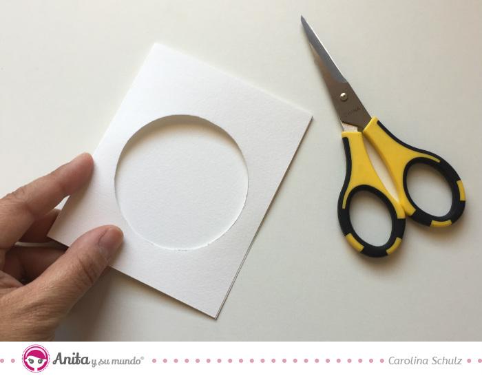 como-hacer-postales-navidad-originales