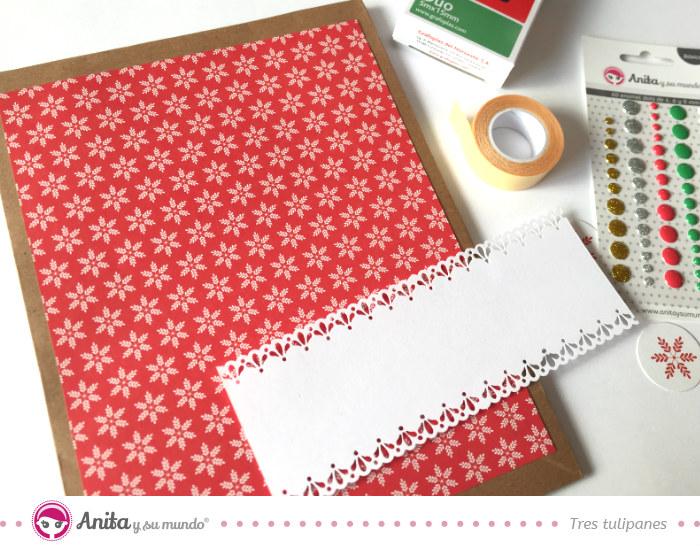hacer-bolsas-de-papel-para-regalo-anitaysumundo