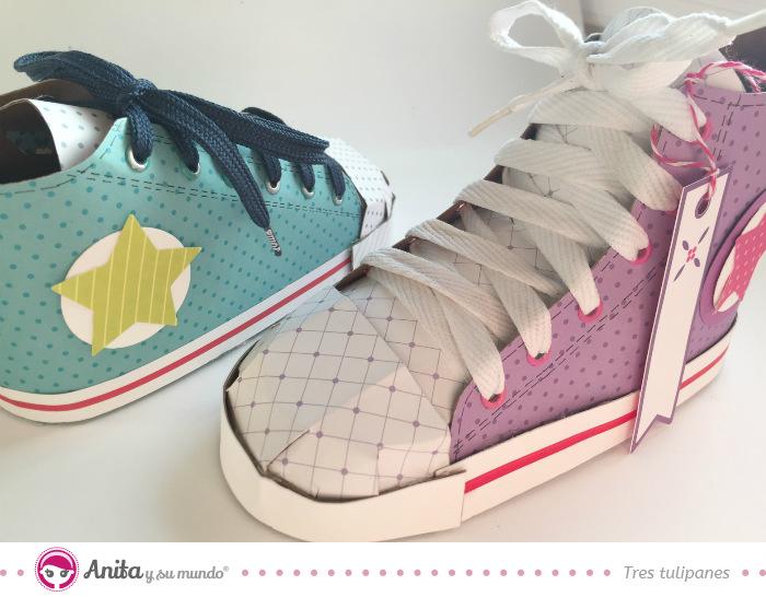 handmade-zapatillas-de-papel-anita-y-su-mundo