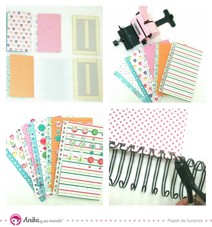 ideas-scrapbooking-encuadernar
