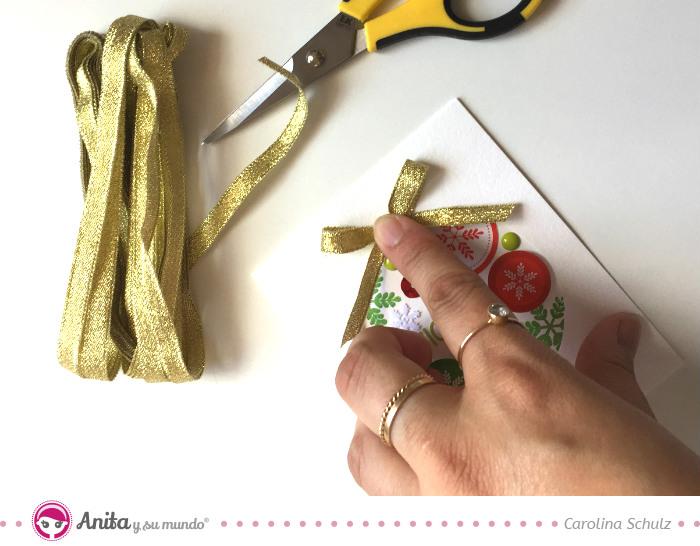 postal-navidad-anita-y-su-mundo