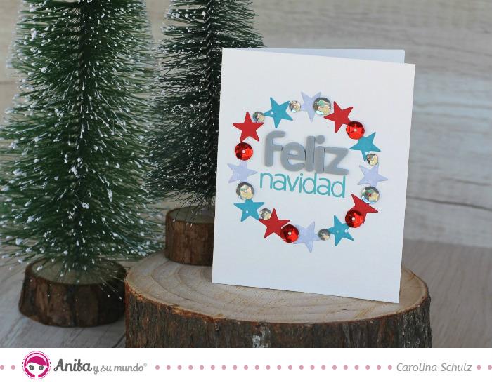 tarjeta-de-navidad-facil-anitaysumundo