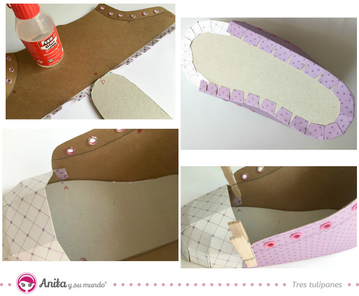 zapatillas-de-papel-tutorial
