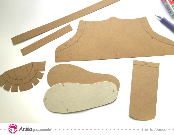 zapatillas-de-papel-tutorial1