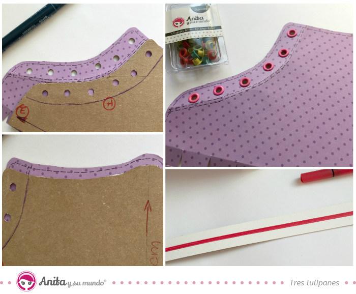 zapatillas-de-papel-tutorial3