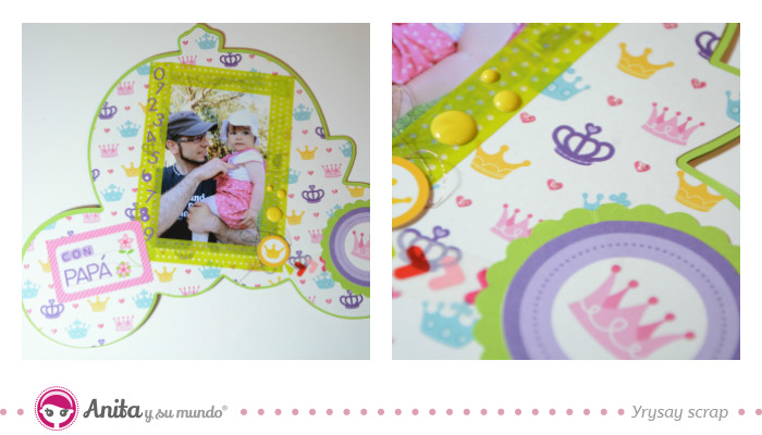 como-hacer-album-scrap-original