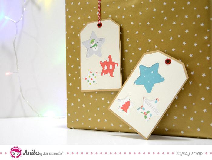ideas-etiquetas-para-regalos-originales