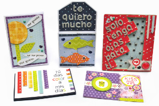 ideas-tarjetas-amor