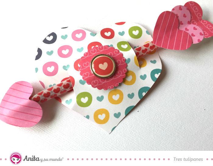 manualidades-faciles-amor