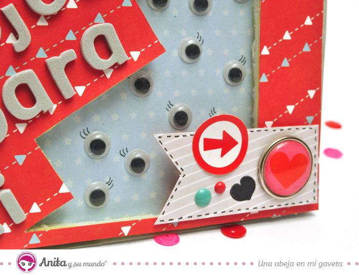manualidades-tarjeta-novio