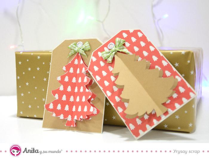 tiquetas-para-regalos-caseras