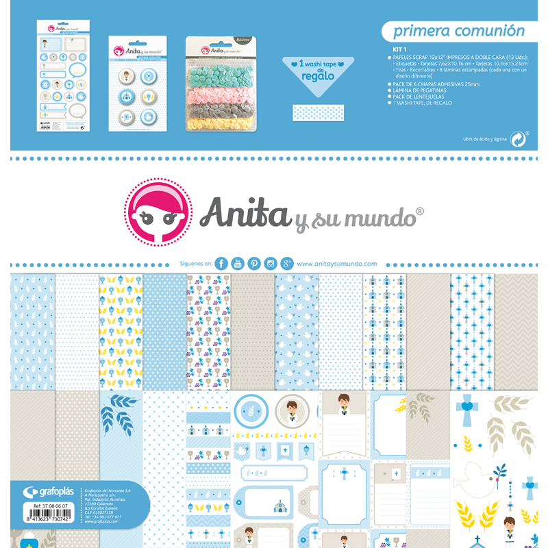KIT_1_PRIMERA COMUNION_EL