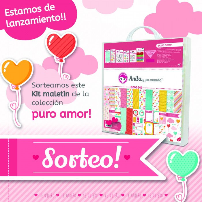 Sorteo-Maletin-Amor-Feb-2017