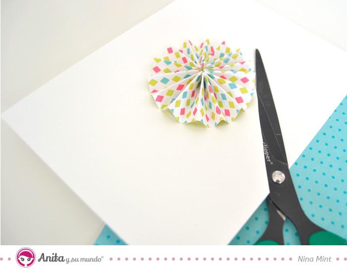 adornos-de-papel-caseros-roseton