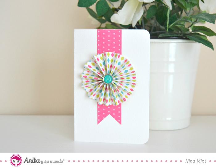 decoracion-con-papel-roseton-anitaysumundo