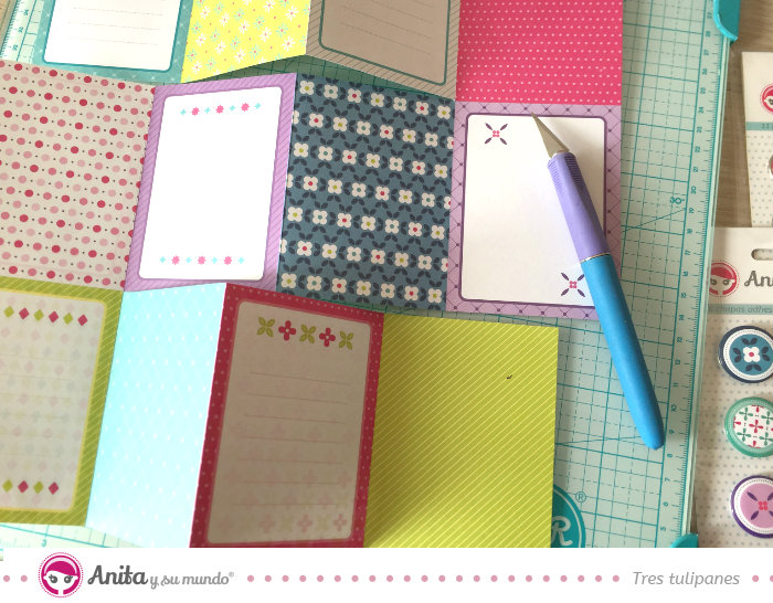 estampados-bonitos-scrapbooking