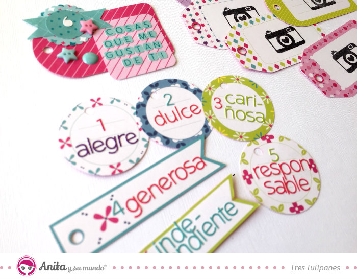 ideas-etiquetas-scrapbooking