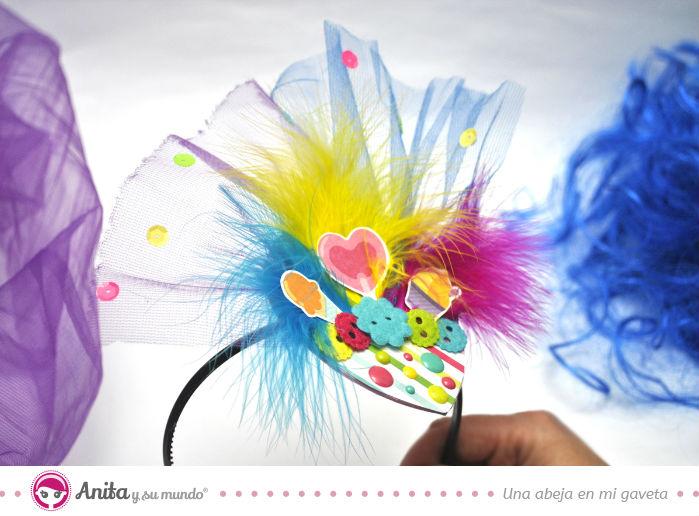 ideas-scrap-originales-anita-y-su-mundo
