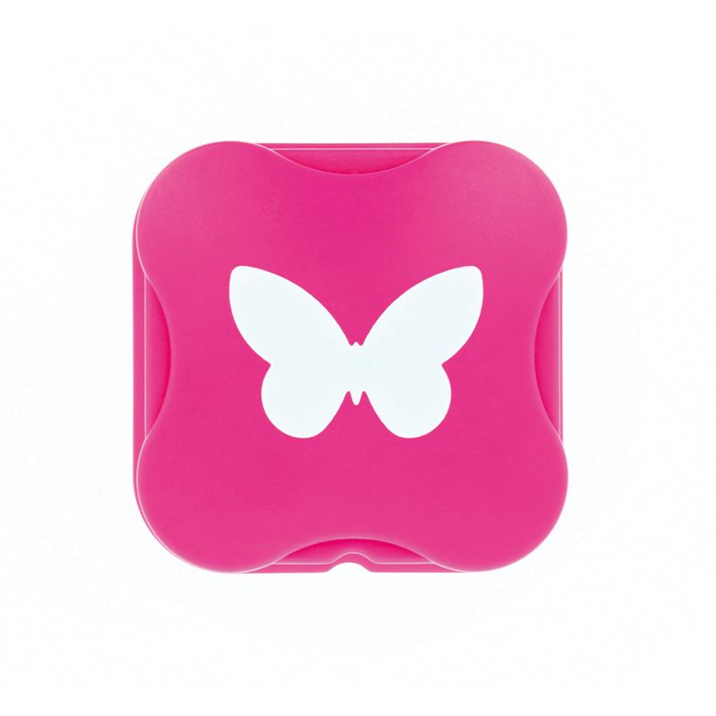 troqueladora magnetica mariposa