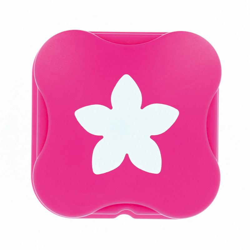 troqueladora scrap magnetica flor