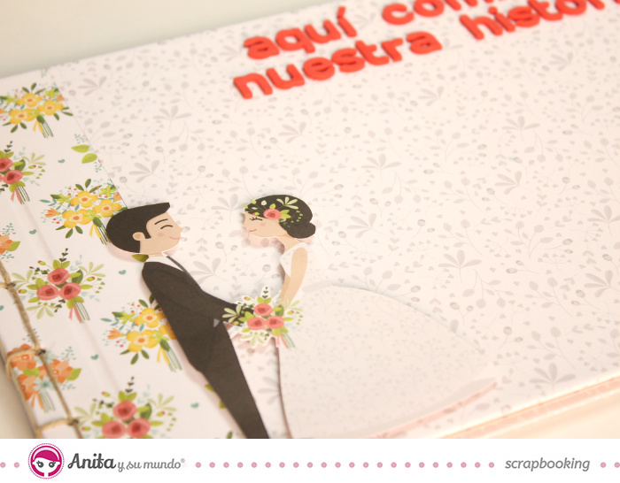 libro-firmas-boda-anita-y-su-mundo