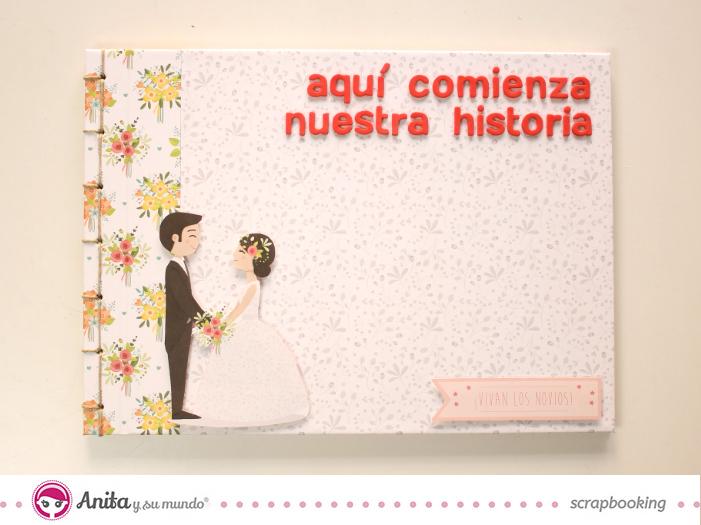 libro-firmas-boda-scrap-anitaysumundo