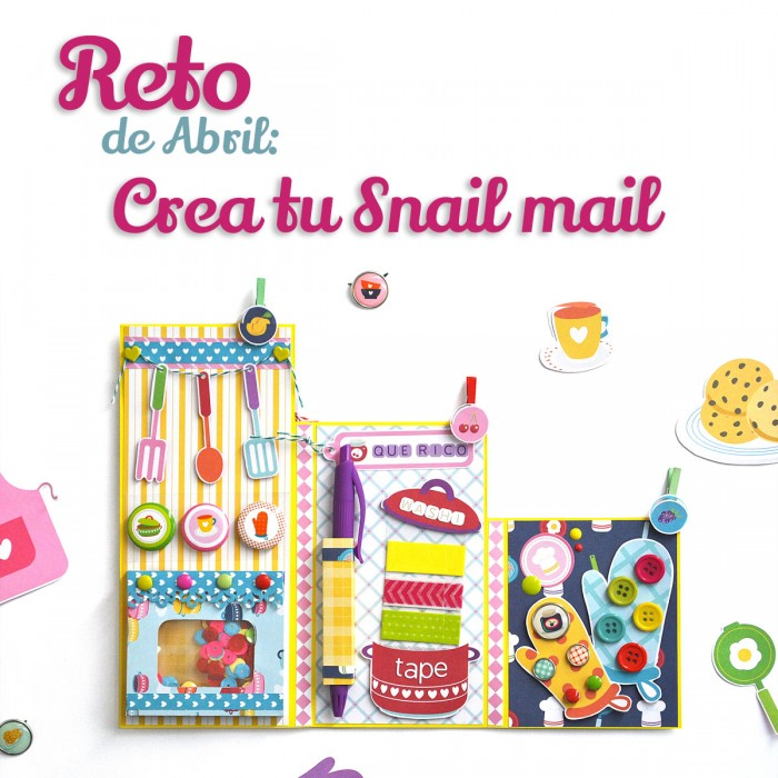 reto-abril-2017-snail-mail