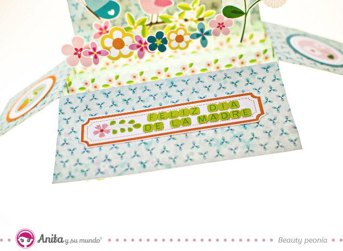 DIY-tarjeta-para-regalar-dia-de-la-madre