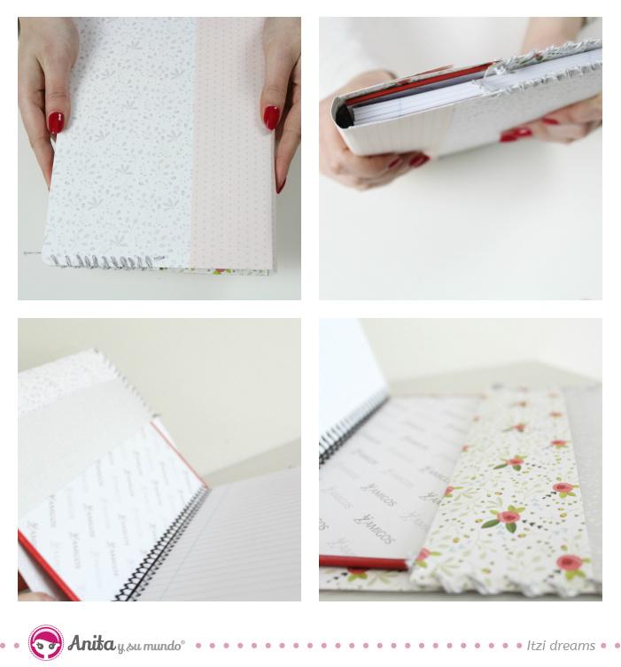 anita-y-su-mundo-funda-cuadernos