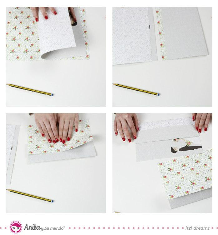 hacer-funda-personalizada-cuadernos