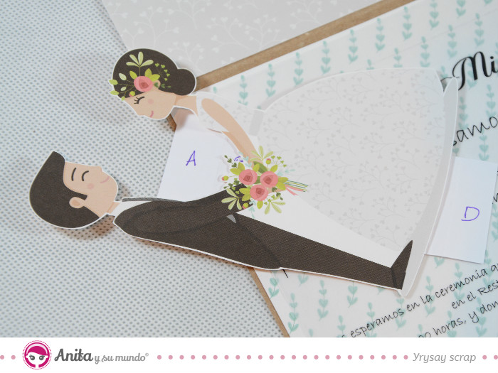 tutorial-invitaciones-boda-originales