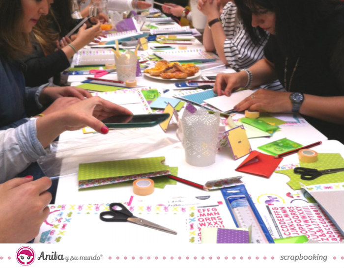 consejos-talleres-scrapbooking-anitaysumundo
