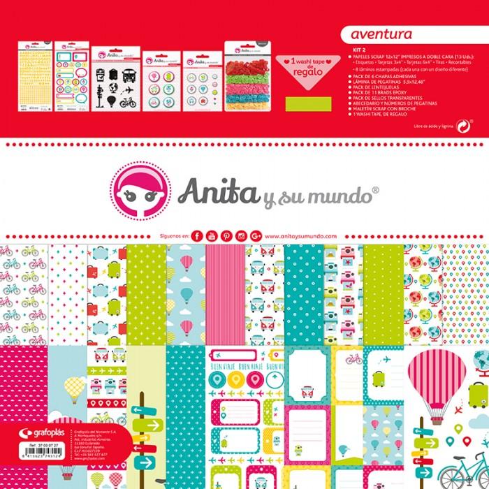 kit-scrapbooking-aventura-anita-y-su-mundo