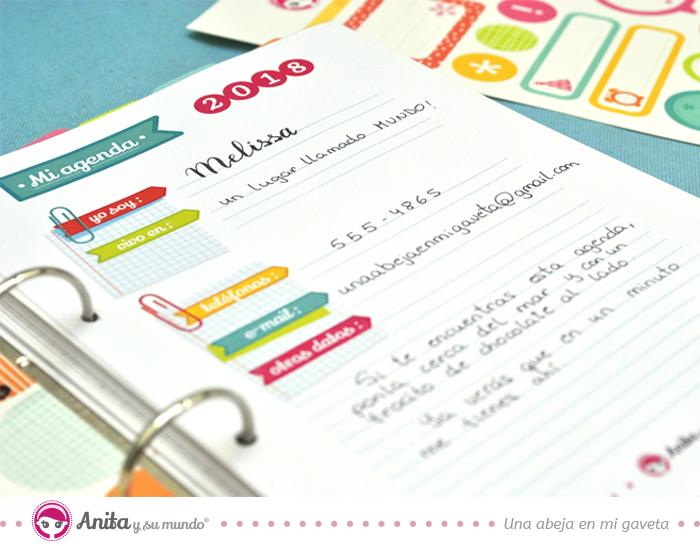 mi-agenda