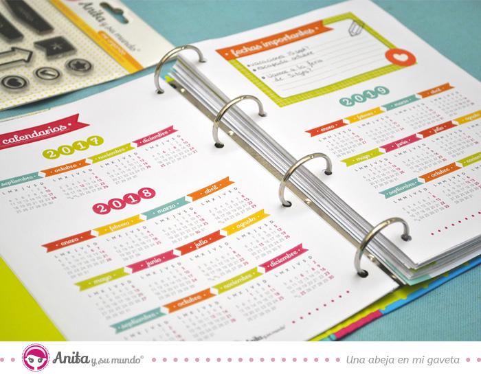 mis-calendarios