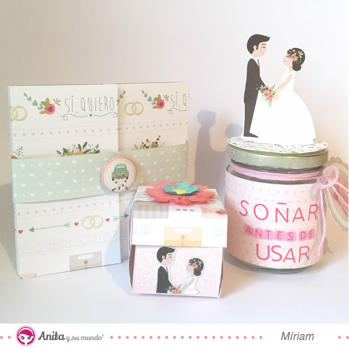 regalar-dinero-en-bodas-ideas
